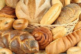 Dieta, 5 consigli per mangiare il pane senza ingrassare