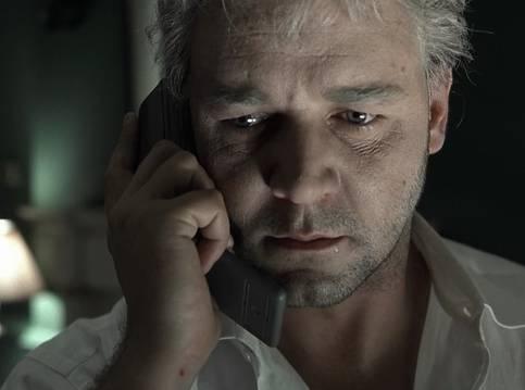 Insider: il film con Russell Crowe da rivedere. Trailer e trama