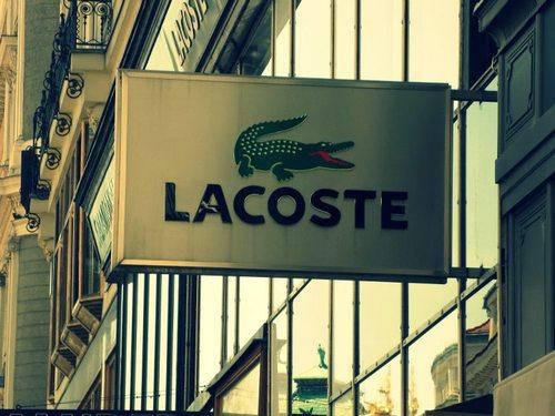 """Lacoste dice stop all'angora. Peta: """"Lo faccia anche Benetton"""""""
