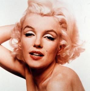5 consigli per tirare fuori la Marilyn Monroe che è in te