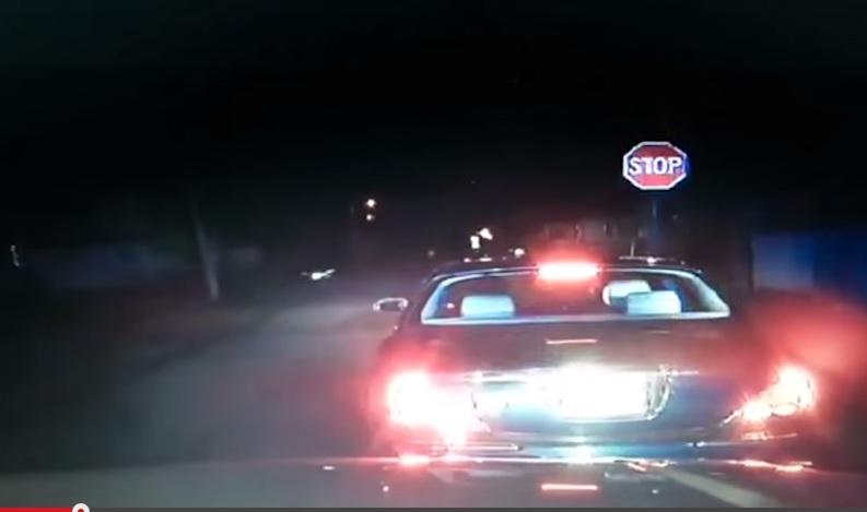 VIDEO YouTube: Usa, afroamericano Jerame Reid ucciso da agente di polizia