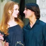 """Tom Cruise spiava Nicole Kidman"": la replica di Scientology"