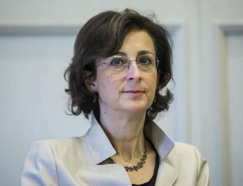 Marta Cartabia, la carta segreta (donna) di Renzi al Quirinale