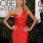 Golden Globe 2015: tutti i look più belli FOTO