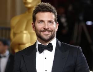 """Irina Shayk, fidanzato Bradley Cooper """"scioccato"""" perché..."""