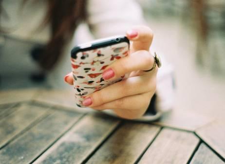 Storia finita? 5 motivi per lasciarlo via sms
