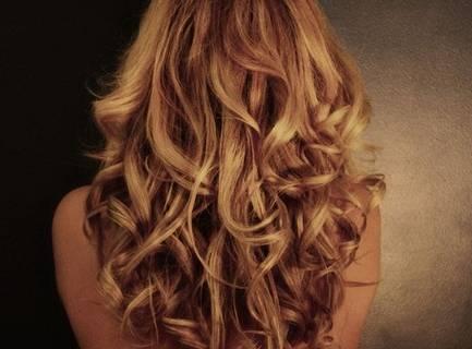 Tinta per capelli: 3 consigli per farla durare più a lungo