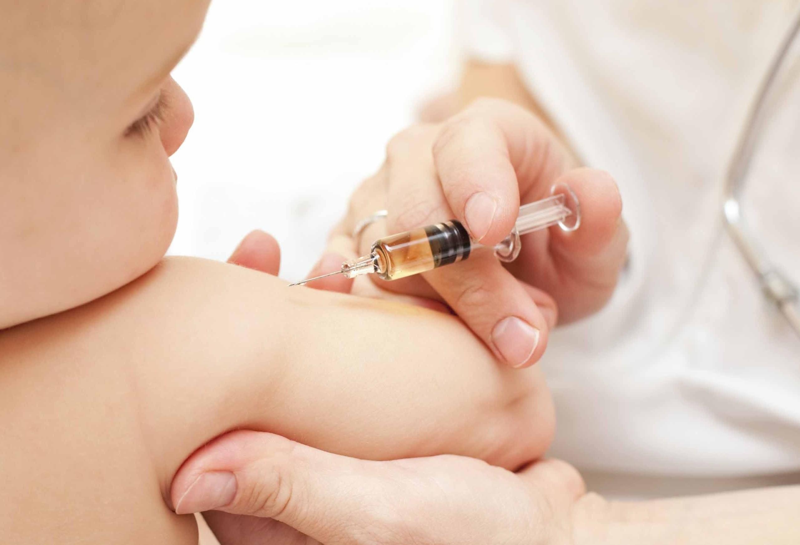 Vaccini non aumentano rischio di autismo, dice maxi studio