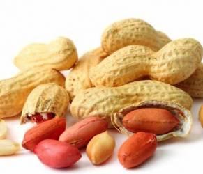 Allergie, bimbi che mangiano arachidi da piccoli più protetti