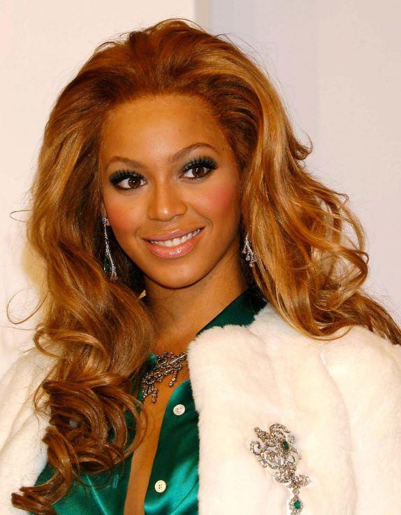 Beyoncé, com'era e com'è, si notano le differenze? FOTO