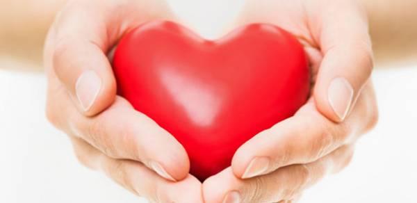 Depressione nemica del cuore: può aumentare rischio di fibrillazione atriale