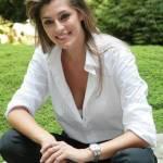 Elisa Isoardi com'era e com'è. Si notano le differenze? FOTO