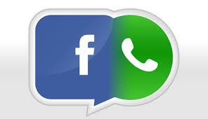 Facebook-WhatsApp: login unificato, ecco cosa cambia