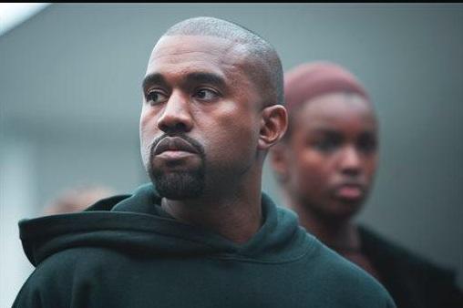 Kanye West presenta collezione Adidas06