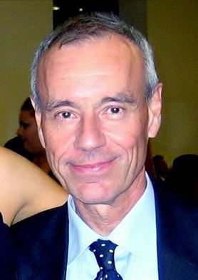 Striscia la Notizia, morto Mimmo Artana, autore del Tg satirico