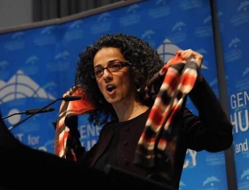 Iran, trionfo delle donne giornaliste: in 20 anni triplicato il numero