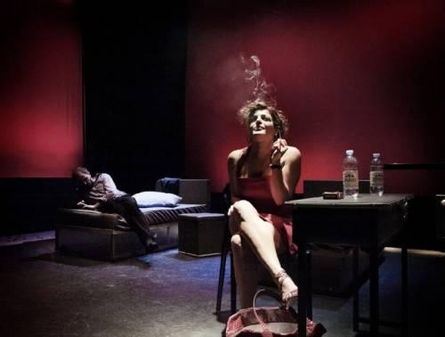 Some Girl(s): a Roma la commedia dolce-amara sull'amore e il matrimonio