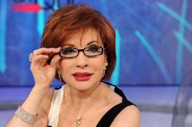 """Alda D'Eusanio lascia la tv: """"Dopo l'incidente non sento più odori e sapori"""""""
