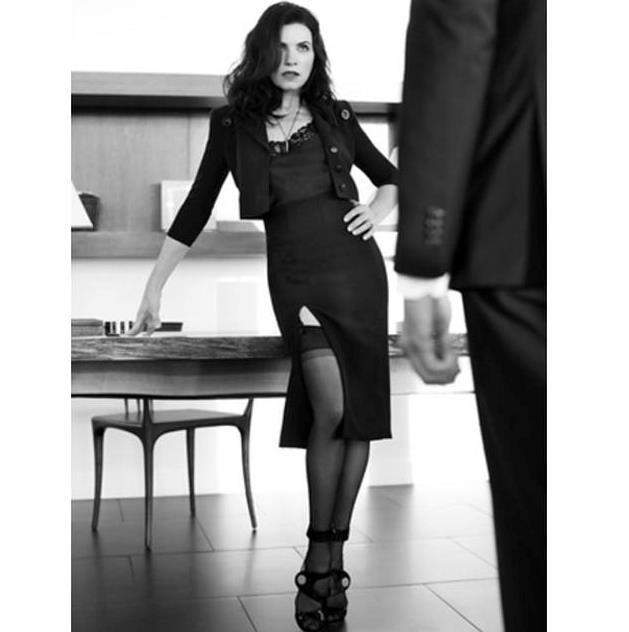 Come vestirsi per andare in ufficio? 12 errori da non commettere