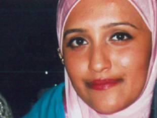 Isis, Aqsa Mahmood, dai libri Harry Potter al jihad: chi è la califfa nera