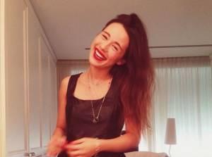 Aurora Ramazzotti ha un nuovo amore: Goffredo Cerza