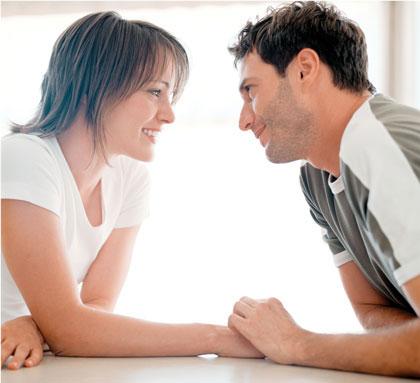 E' l'uomo giusto per te? 5 comportamenti da tenere sott'occhio