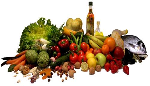 Dieta allunga-vita in 4 regole. Riduci le calorie e vivi più a lungo