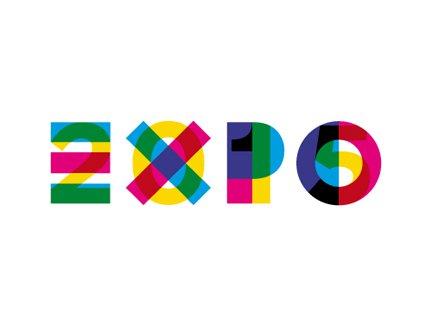 Expo 2015 FAQ: come si comprano i biglietti? Cosa è e cosa c'è?
