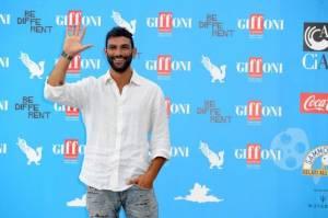 Uomini e Donne: Francesco Arca diventa papà, Irene Capuano incinta