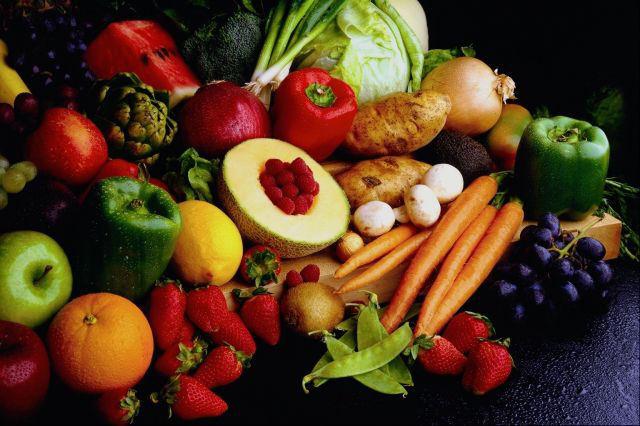 Infarto, protegge più la dieta mediterranea dell'attività fisica