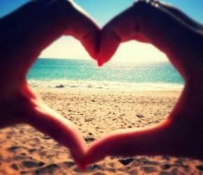 Coppia in crisi: 5 consigli per tornare a essere felici!