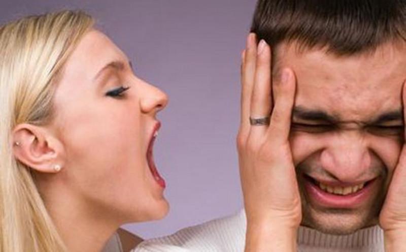 12 domande che le donne non dovrebbero mai fare ai loro fidanzati