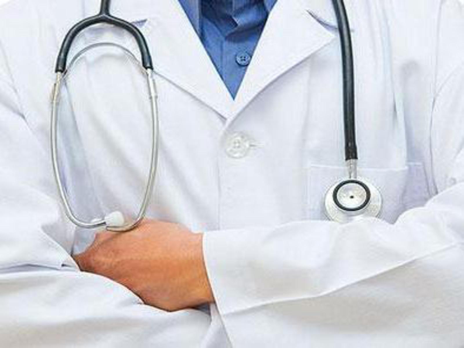 Tumore allo stomaco, cavoli e patate abbassano il rischio