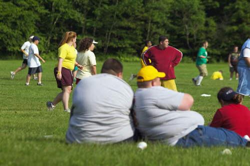 Adolescenti più grassi se dormono solo 7 ore