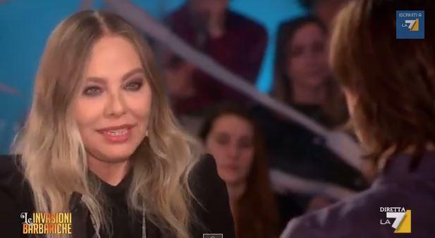 """Ornella Muti confessa: """"Ho avuto un flirt con Celentano"""" 8"""