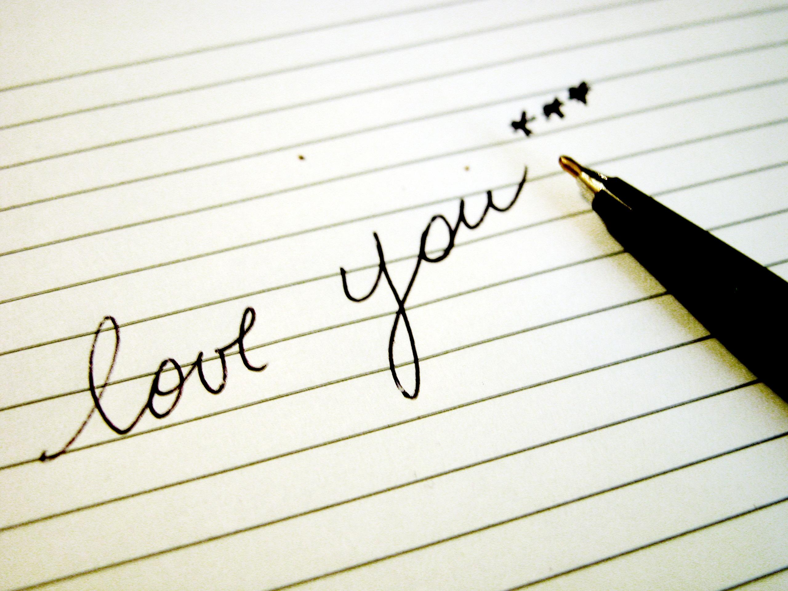 Ti amo non basta, 7 modi concreti per dimostrare l'amore