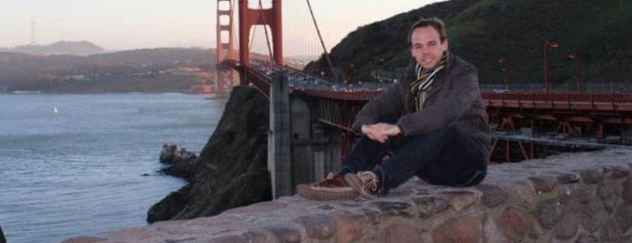 Andreas Lubitz, chi era copilota Germanwings tedesco di origine francese