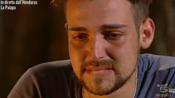 Finale Isola dei Famosi 2015: Valerio Scanu favorito, vuole soldi per il disco