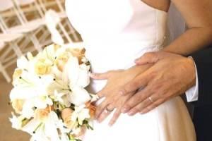 Matrimoni in Italia: sempre meno, più tardi e con rito civile