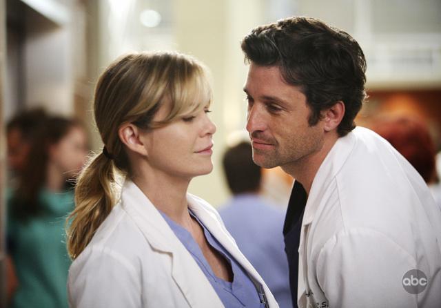 Grey's Anatomy, Derek Shepherd muore: addio a una dei personaggi più amati