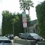 Vietato parcheggiare ai Kardashian11