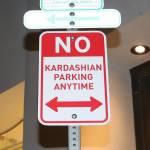 Vietato parcheggiare ai Kardashian05