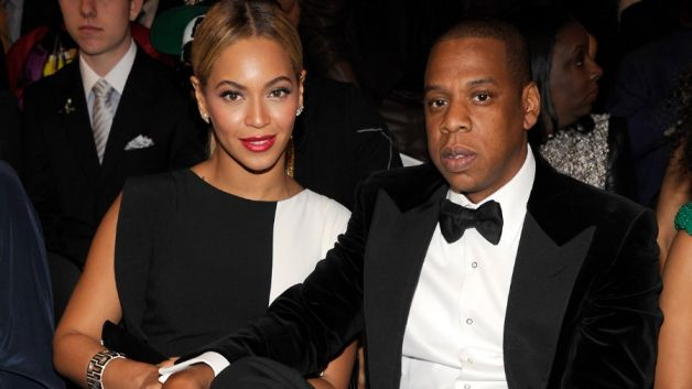 Beyoncé si separa da Jay-Z? Voci sempre più insistenti...
