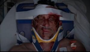 Grey's Anatomy, puntata morte Derek Shepherd in onda il 1 giugno 2015?