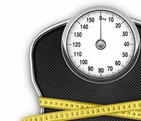 Dimagrire? Chi si pesa ogni giorno perde più chili