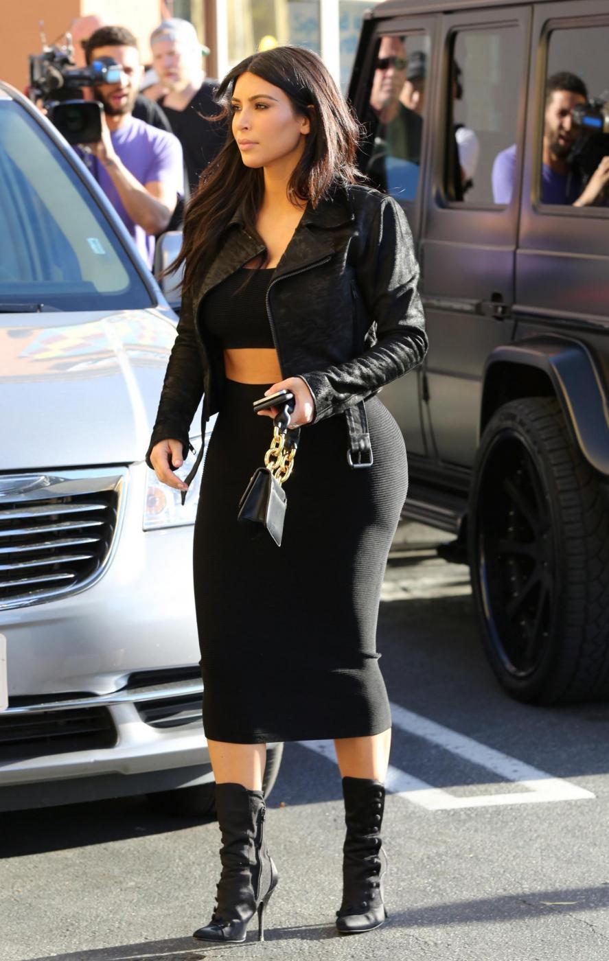Weight Watchers, è morta l'ideatrice della dieta di Kim Kardashian
