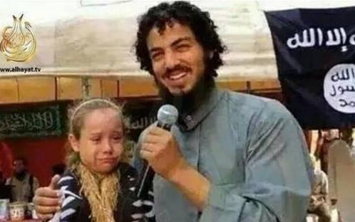 Isis, estratte a sorte bambine da stuprare: orrore, bufala o propaganda?