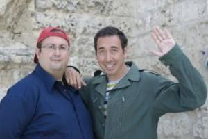 Fabio e Mingo sospesi da Striscia la Notizia perchè... tre ipotesi