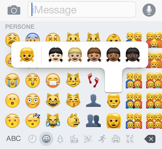 WhatsApp nuove emoticon: come installarle FOTO
