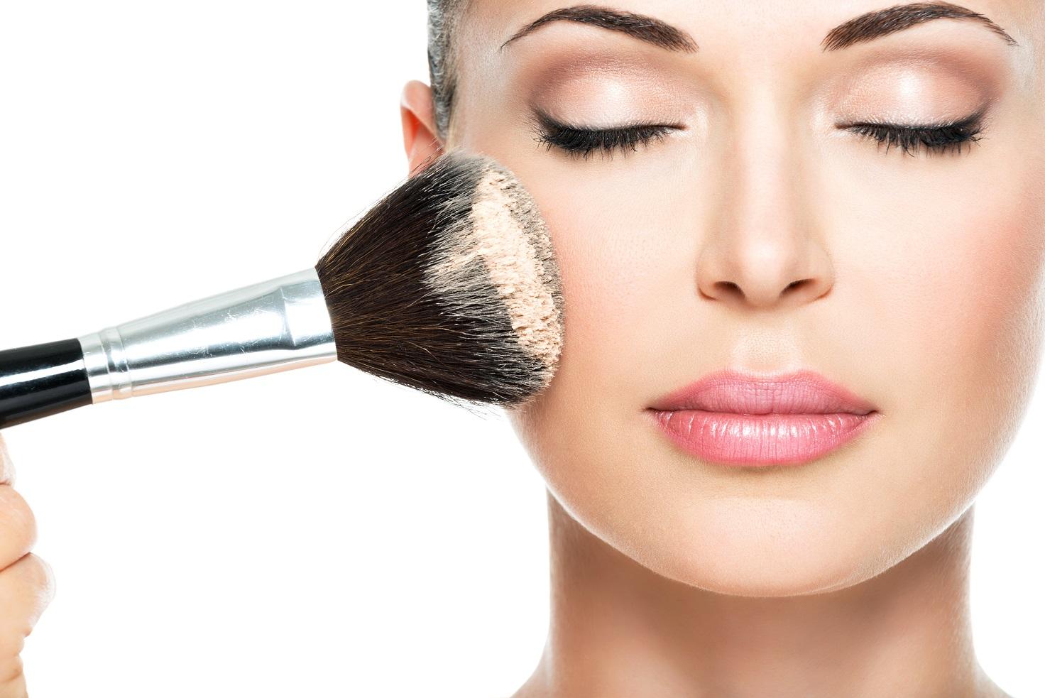 Make up, 6 errori da evitare quando ci trucchiamo